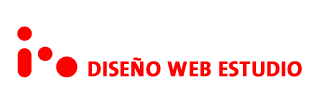 logo_pablo_ronquillo.png